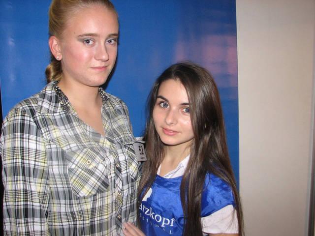 """""""Чарівна зачіска 2015"""" 24"""