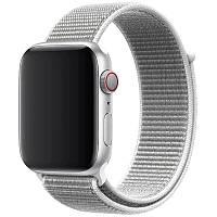 Ремешок Nylon для Apple watch 38mm/40mm
