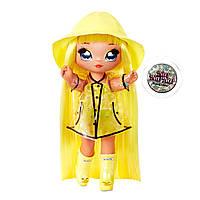 Игровой набор с куклой Na! Na! Na! Surprise серии Sparkle S3 W1 – Дарья Дакки с аксессуарами (573777)