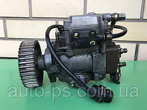 Топливный насос высокого давления (ТНВД) Renault Espace III 1.9dTi 1999-2002 год.
