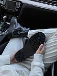 Женские ботинки Dr. Martens PA311 черные, фото 2