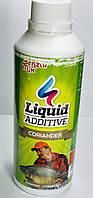 Аттрактант Benzar Mix Aromaconcentrat 500 мл KORIANDER