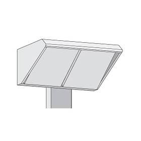 Зонт витяжний Rational UltraVent® Plus 60.70.804*