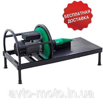 Дровокол Скиф ДМ 2200 (ДОСТАВКА БЕСПЛАТНАЯ)