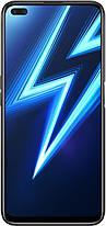 Смартфон Realme 6 Pro 8/128Gb Blue UA UCRF Гарантия 12 месяцев, фото 3