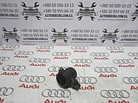 Расходомер воздуха AUDI A4 B6 (06A906461 / 0280218063)