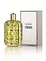 Fendi Furiosa - Парфюмированная вода 50ml (Оригинал)