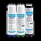 Покращений комплект картриджів Ecosoft для потрійного фільтра, фото 3