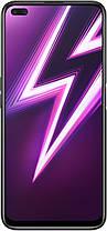 Смартфон Realme 6 Pro 8/128Gb Red UA UCRF Гарантия 12 месяцев, фото 3