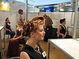 Обучение парикмахер, фото 4