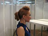 Обучение парикмахер, фото 5