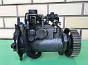 Топливный насос высокого давления (ТНВД) Citroen Jumpy 1.9D 1995-2006 год, фото 2
