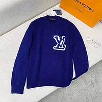 Свитер женский Louis Vuitton