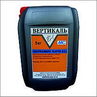 Противоморозная добавка-пластификатор Centrament Rapid 611