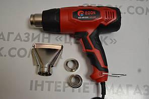 Фен промисловий EDON ED - 520