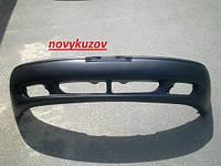 Бампер передний Daewoo Nexia