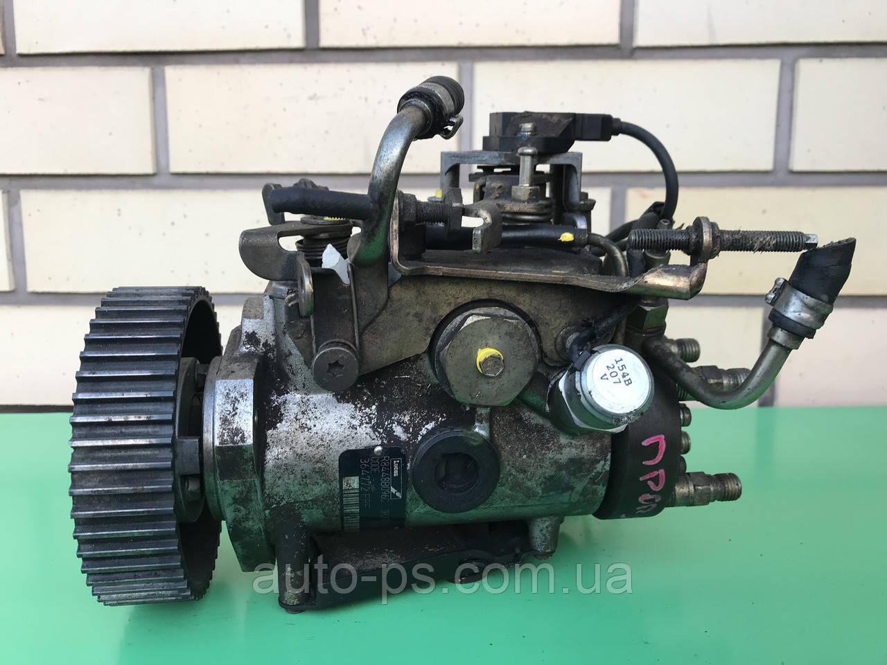 Топливный насос высокого давления (ТНВД) Fiat Marea 1.9TD 1996-2002 год