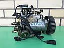 Топливный насос высокого давления (ТНВД) Fiat Marea 1.9TD 1996-2002 год, фото 2