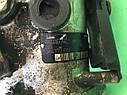 Топливный насос высокого давления (ТНВД) Fiat Marea 1.9TD 1996-2002 год, фото 3