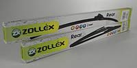 Zollex Задний дворн.330мм (Citroen,Opel) R-1316