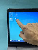 Тонкий ноутбук Samsung NP540 - 13`3 Сенсор\ i3 - 3217U\ SSD+HDD\ DDR3 6GB, фото 3