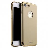 "Чехол iPaky Joint Series для Apple iPhone 7 (4.7""), фото 1"