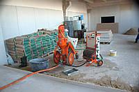 Повышение квалификации монтажников гипсокартонных конструкций