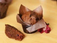 Промикс-Маффин шоколадный (Монтемикс 45/01 Ш)