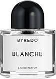 Byredo Blanche парфюмированная вода 50 ml. (Байредо Бланш), фото 2