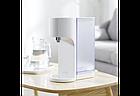 Термопот Xiaomi Viomi Smart Water Heater (YM-R4001A) CN Version (китайская), фото 4
