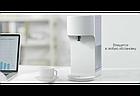Термопот Xiaomi Viomi Smart Water Heater (YM-R4001A) CN Version (китайская), фото 5