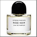 Byredo Rose Noir парфюмированная вода 100 ml. (Байредо Черная Роза), фото 2