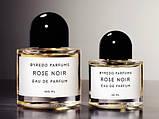 Byredo Rose Noir парфюмированная вода 100 ml. (Байредо Черная Роза), фото 3
