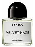 Byredo Velvet Haze парфумована вода 100 ml. (Байредо Оксамитова серпанок), фото 2