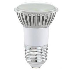 Лампа полупроводниковая LED Eglo 12727