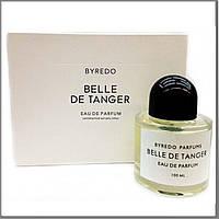 Byredo Parfums Belle de Tanger парфюмированная вода 100 ml. (Байредо Бель де Танжер)