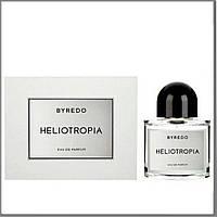 Byredo Heliotropia парфюмированная вода 100 ml. (Байредо Гелиотропия), фото 1