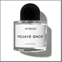 Byredo Mojave Ghost парфюмированная вода 100 ml. (Тестер Байредо Мохаве Призрак), фото 1