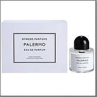 Byredo Palermo парфюмированная вода 100 ml. (Байредо Палермо), фото 1