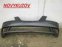 Бампер передний Hyundai Sonata