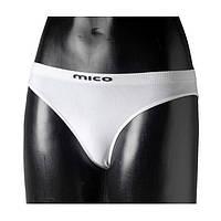 Термобелье женское нижнее Mico (MD)