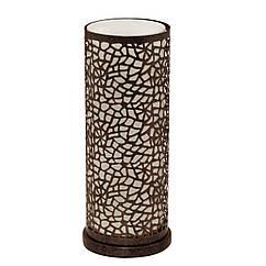Настольная лампа ALMERA Eglo 89116