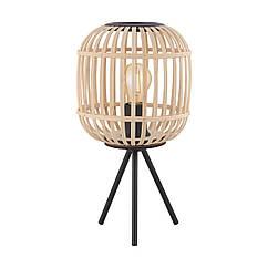 Настольная лампа BORDESLEY Eglo 43218