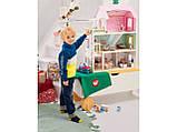 Ляльковий будиночок PLAYTIVE 100307644, фото 7