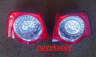 Фонарь задний Hyundai H 1