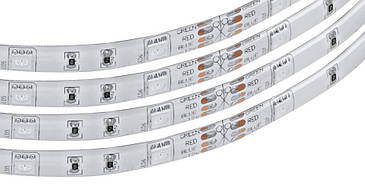 LED лента STRIPES-FLEX Eglo 92067