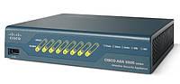 Межсетевой экран CISCO ASA5505-K8, фото 1