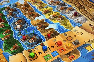 Настольная игра Grog Island, фото 3