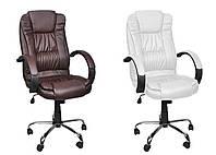 Офисное кресло Стул Компьютерное кресло Офісне крісло Компютерне крісло Офісні та комп'ютерні крісла НОВІ