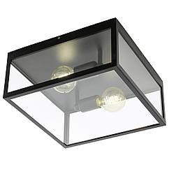 Светильник настенно-потолочный CHARTERHOUSE Eglo 49392 Eglo 49392
